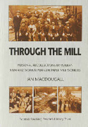 Through the Mill